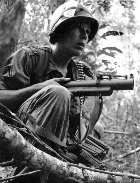 Vietnam Soldier.jpg