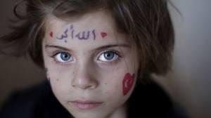Syrian Child.jpg