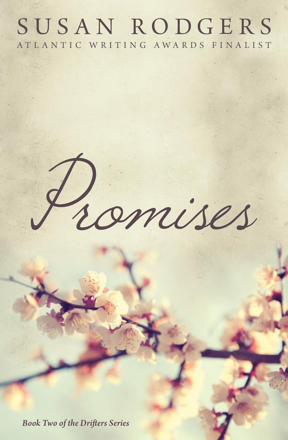 Promises cover.jpg