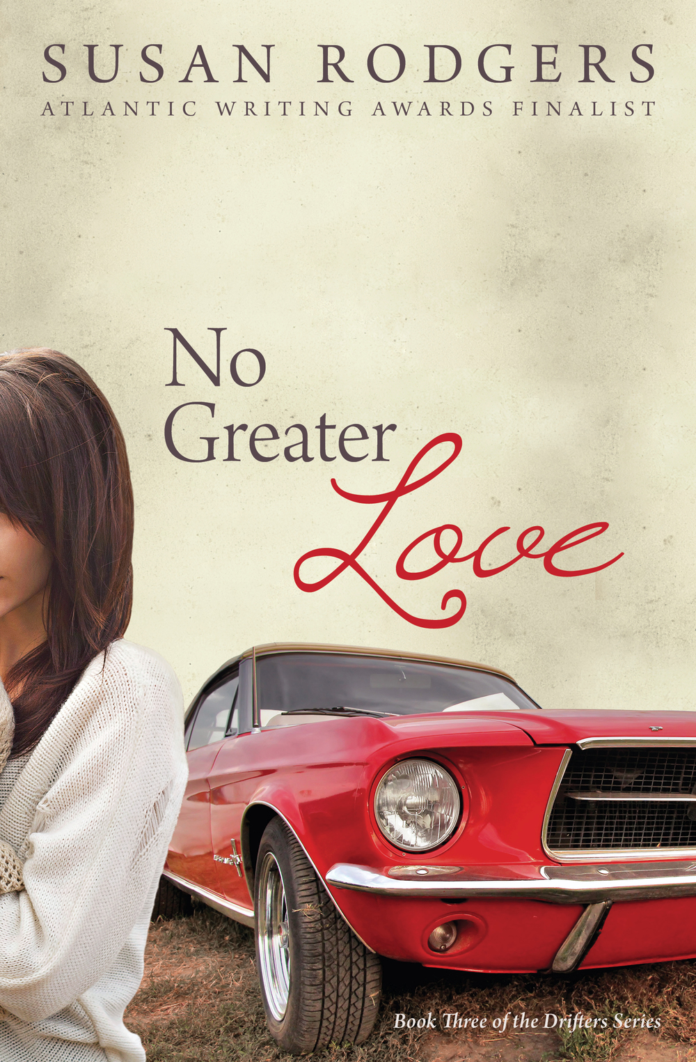 No Greater Love v10.jpg