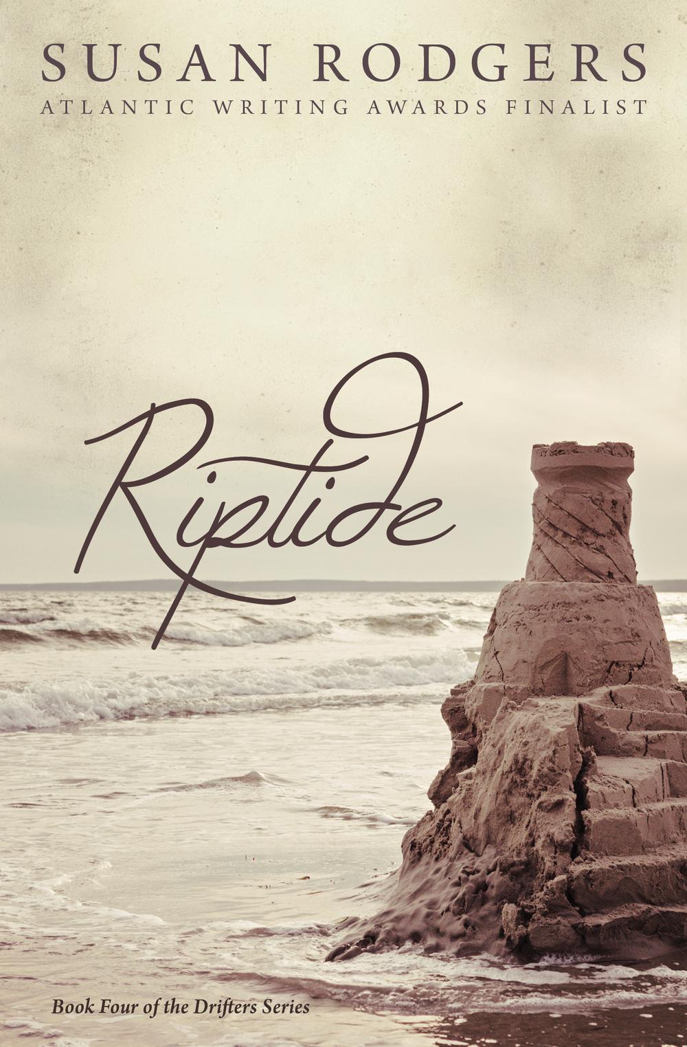 Riptide cover.jpg