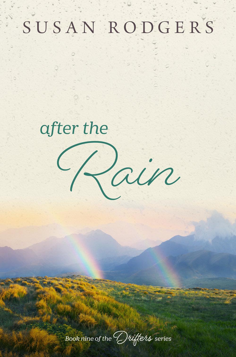Rain-cover-sm.jpg
