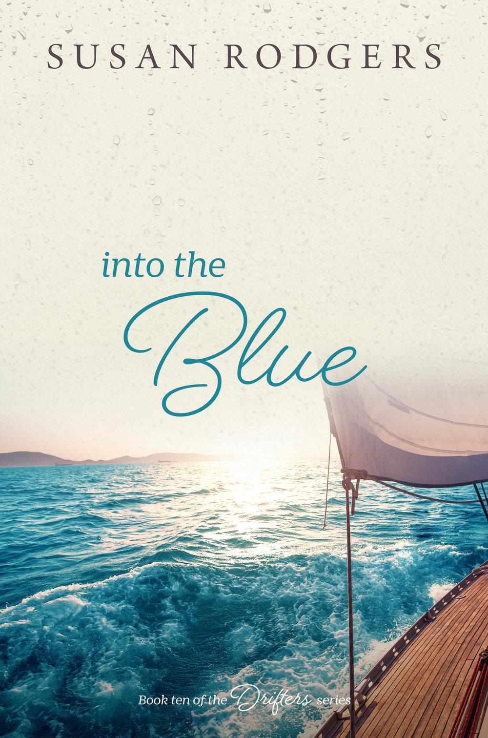 Blue-cover-sm.jpg