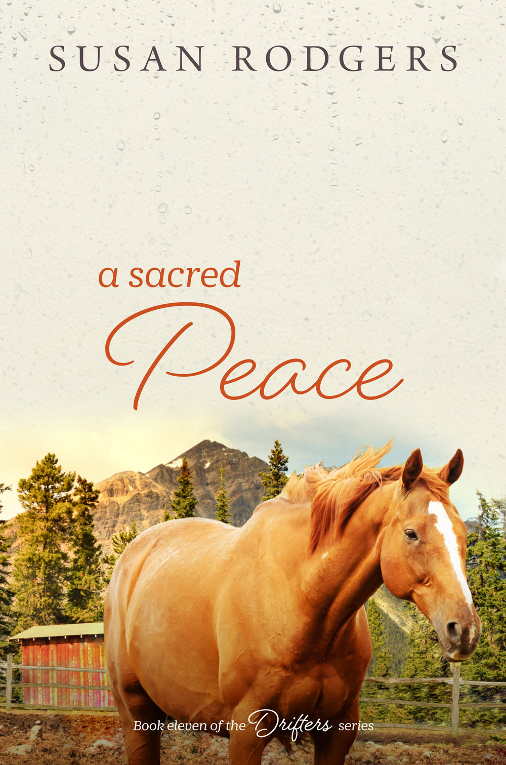 sacred-peace-cover-sm.jpg