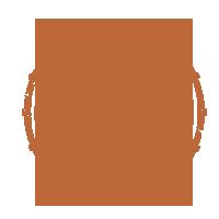 logo_tsl-200x200.png