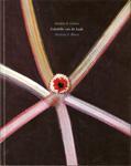 front cover book deeltjes en golven.jpg