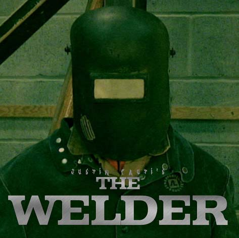 201 website buttons welder.jpg