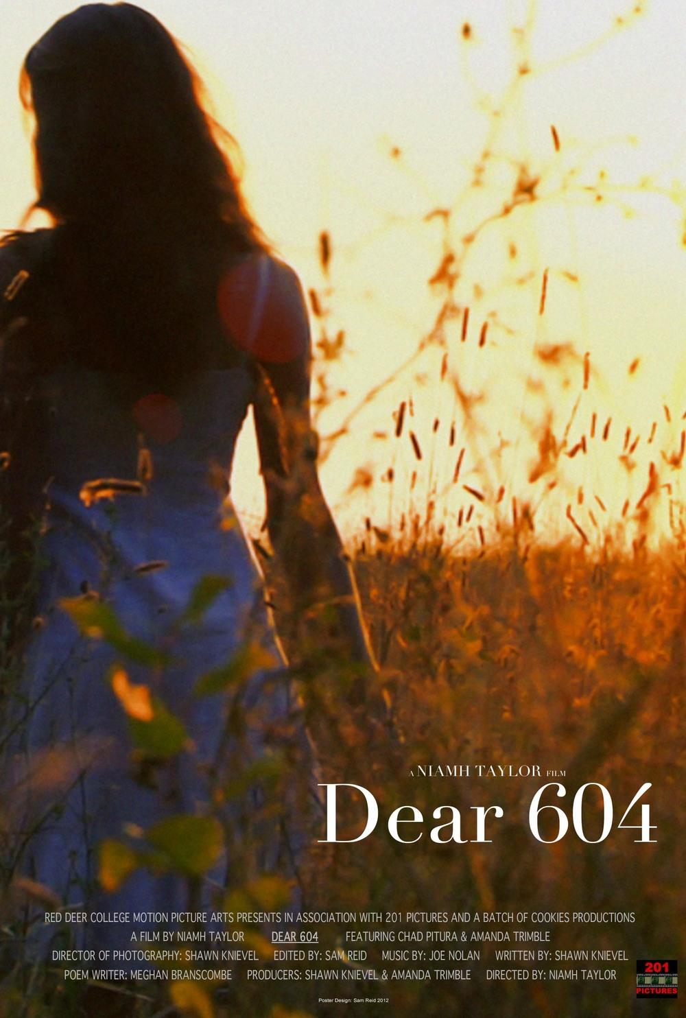 dear 604 poster 1a.jpg