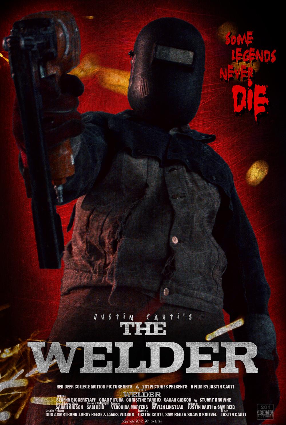 welder 2012 one sheet.jpg
