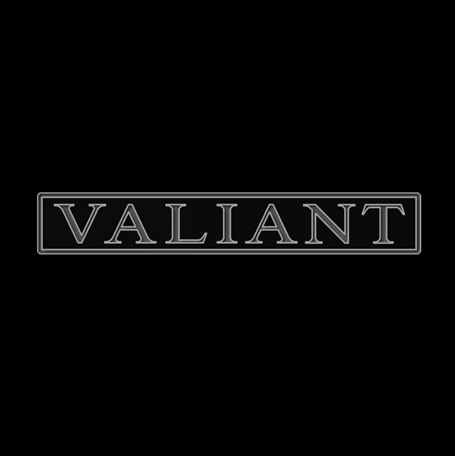 Valiant - 201 Site.png