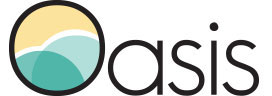 OasisRegistrationBanner.jpg
