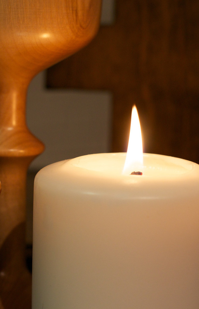 candleloaf copy 2.jpg