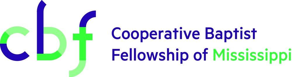 logo -CBFMississippi_PrimaryMark.jpg