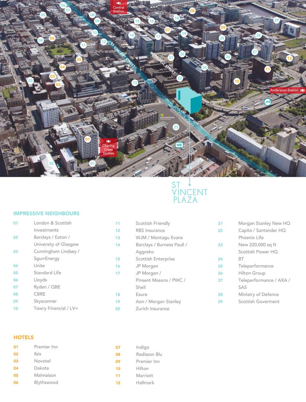 6017---St-Vincent-Plaza-Glasgow---Web-Map_V2-comp.jpg