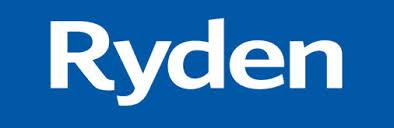 ryden logo.jpg
