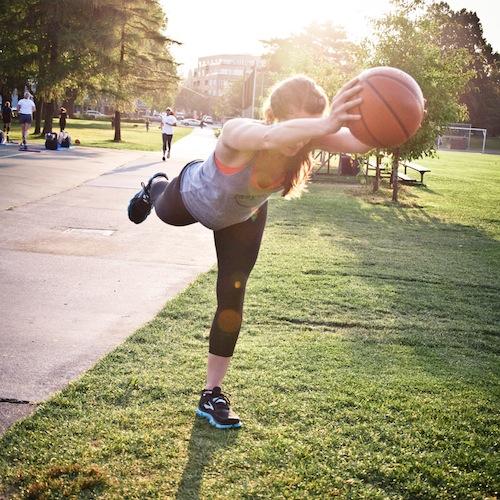 mentalfocusbasketball