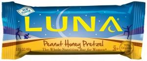 new luna bar