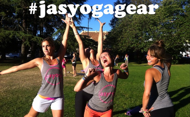 blog #jasyogagear