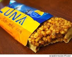 luna snack