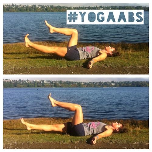 yogaabs