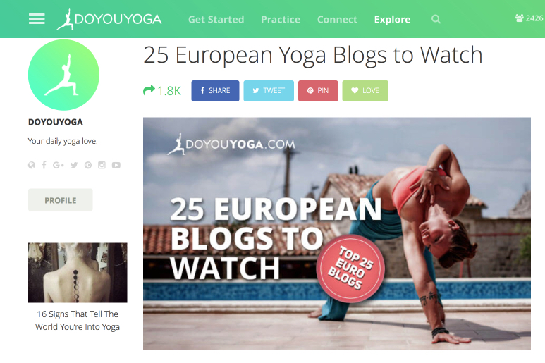 http://www.doyouyoga.com/25-european-yoga-blogs-to-watch-70977/