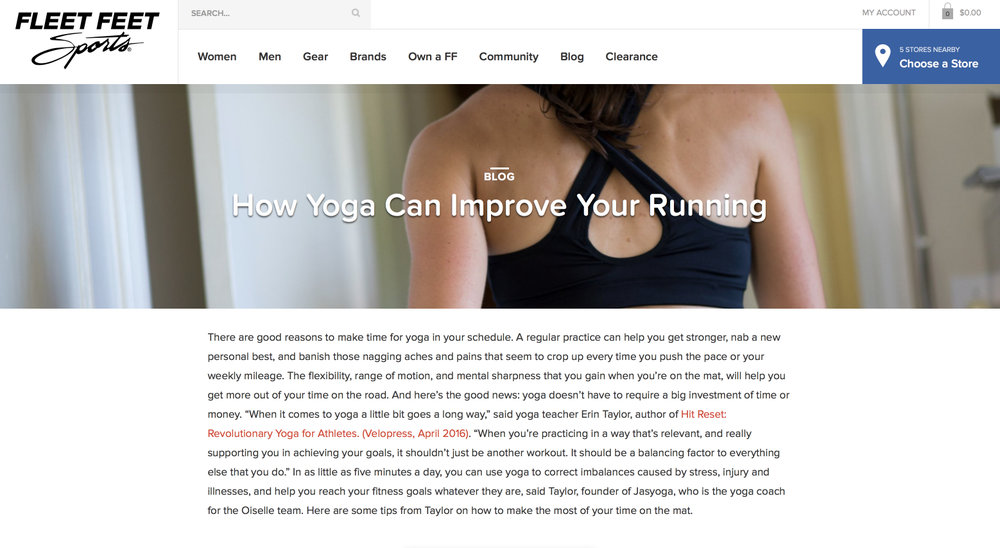 https://www.fleetfeetsports.com/blog/how-yoga-can-improve-your-running