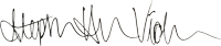 stephanie_howe_violett_signature.png