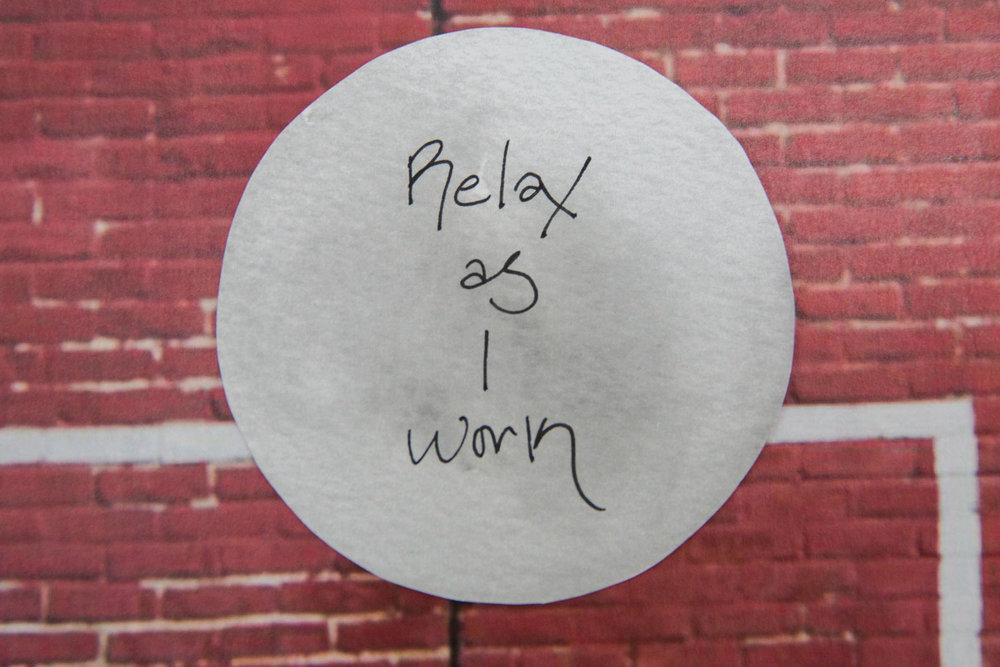 relax-as-i-work.jpg