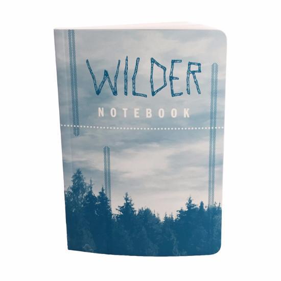 wilder-notebook-cover-2_1024x1024.jpg
