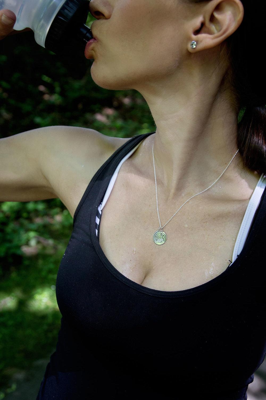 smd_necklace.jpg