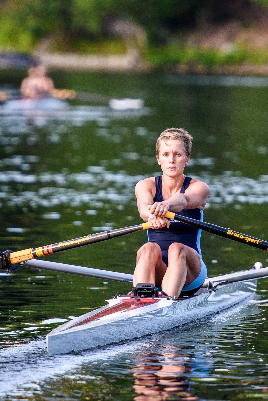 MIchaela Rowing-1-2.jpeg