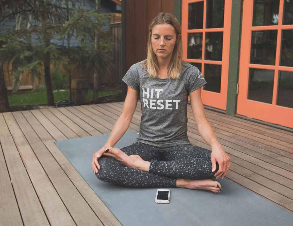 yoga-everywhere-reset.png