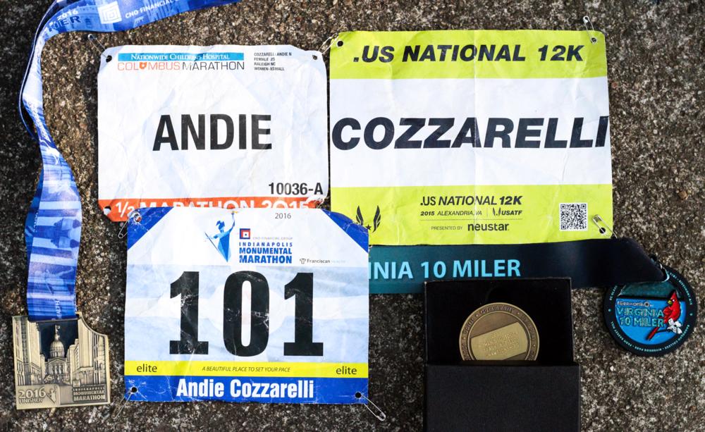 andie-bib-medals.png