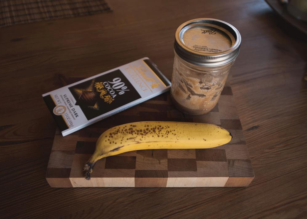 banana-pops.png