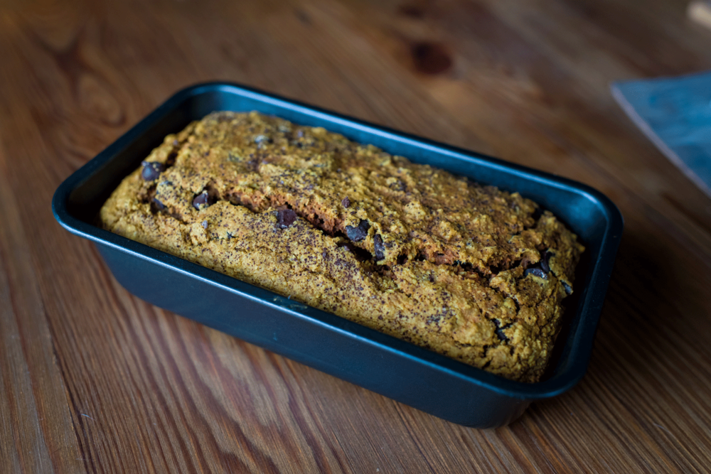 banana-bread-finished.png