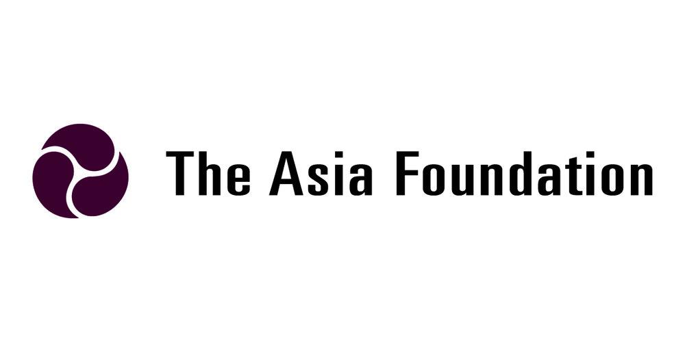 TAF Logo (High Quality).jpg