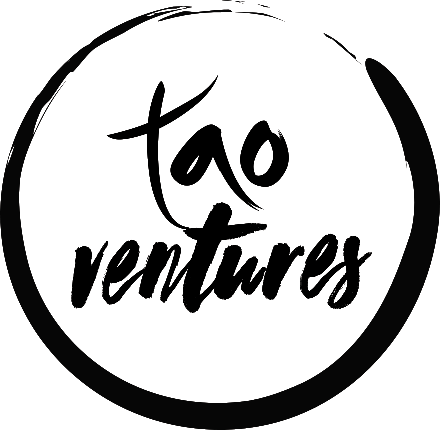 logo-TAO-Ventures-op-05-IC.png