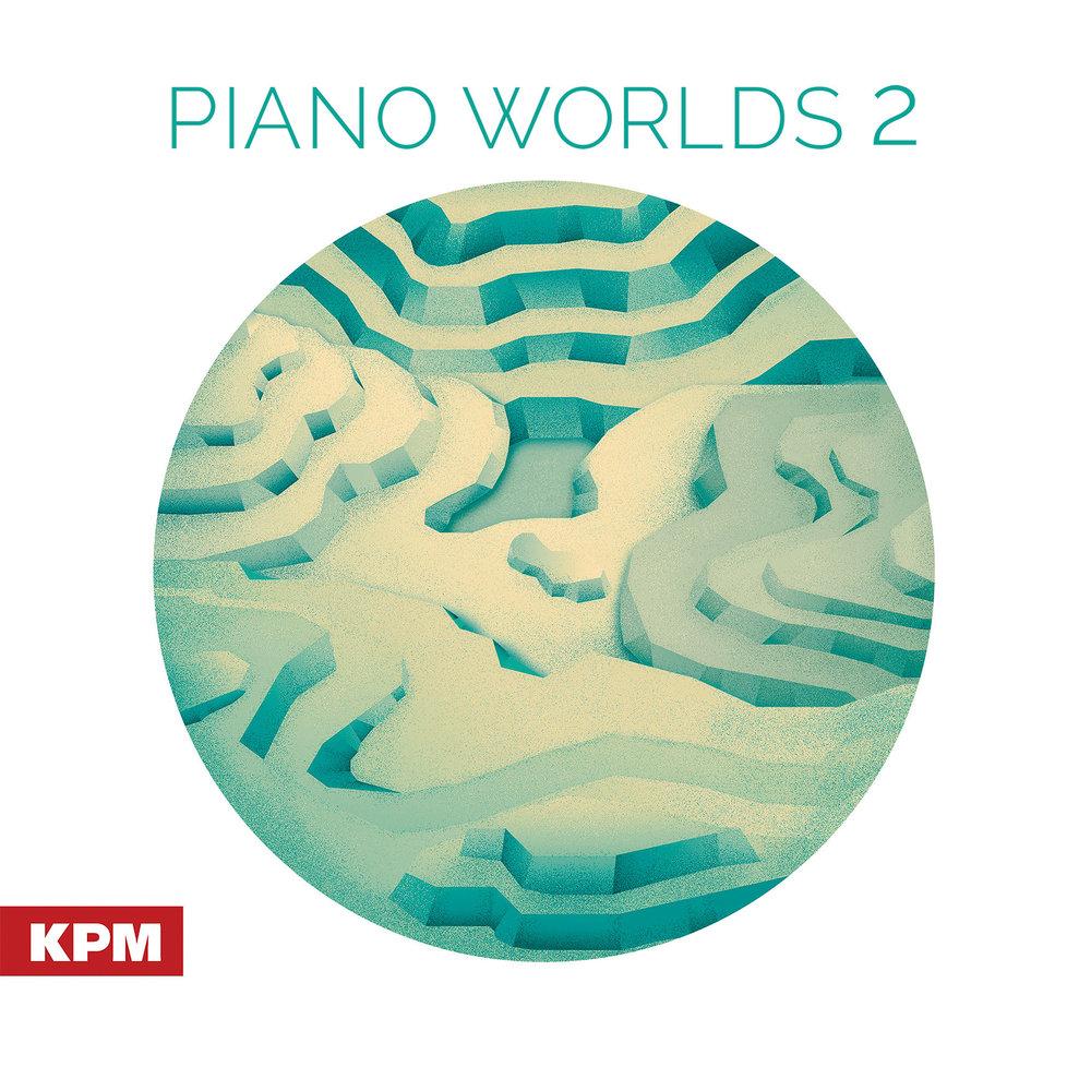 pianoworlds_carlalucena.jpg