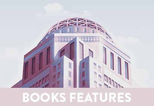 books_carlalucena_small.jpg