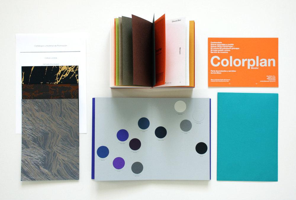 color_plan.jpg