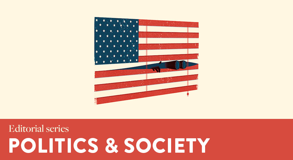 politics_carlalucena.jpg