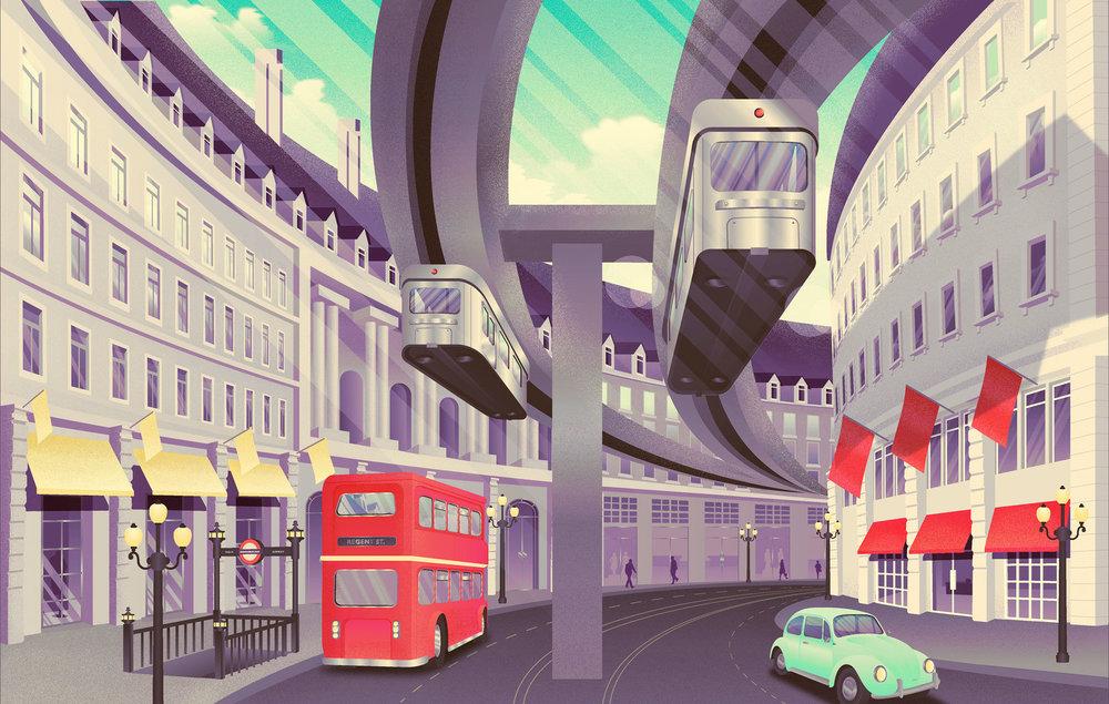 &London, 2016.
