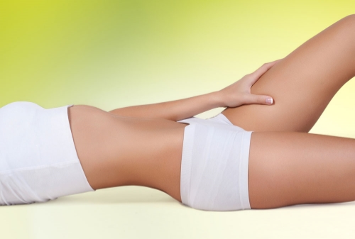 Advanced body skin tightening, anti-ageing and cellulite reduction treatments in London, by LipoTherapeia
