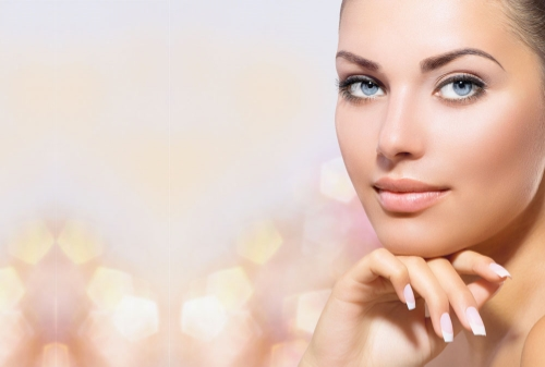 Advanced face skin tightening, anti-ageing & cellulite reduction treatments in London, by LipoTherapeia