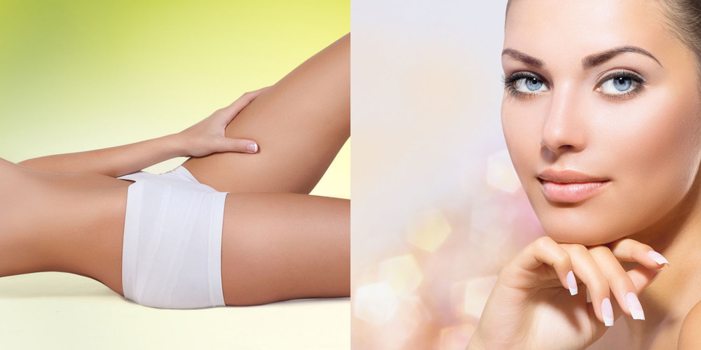 LipoTherapeia - Experts in skin tightening and cellulite reduction in London