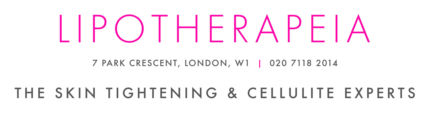 LipoTherapeia - Most advanced cellulite treatments in London