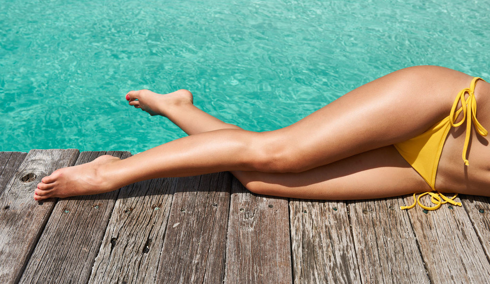 Best CELLULITE creams | Celluence®