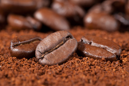 Advanced caffeine cellulite treatment, by LipoTherapeia of London