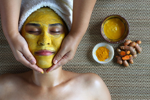 Turmeric facial beauty fad.jpg