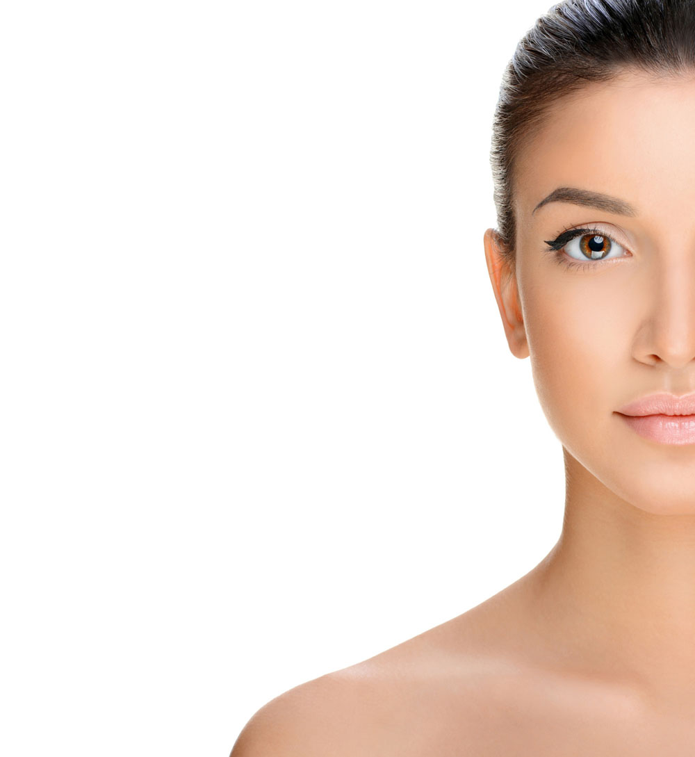 Book non-surgical face lift | London
